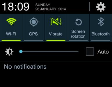 Screenshot_2014-01-26-18-09-14-1