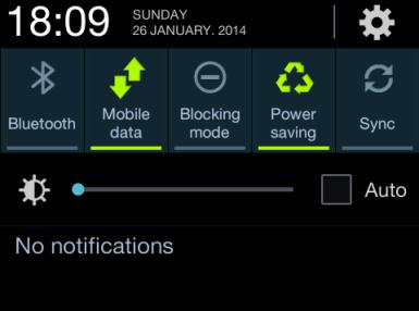 Screenshot_2014-01-26-18-09-45-1