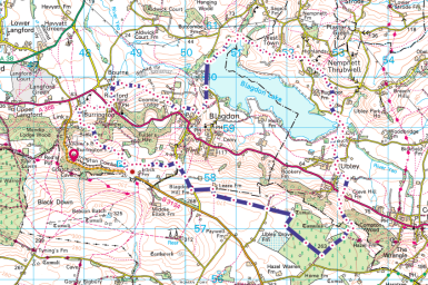 Image source: ordnancesurvey.co.uk