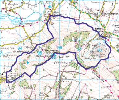 [Image source: ordnancesurvey.co.uk]