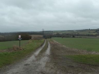 stonehenge-stomp-3